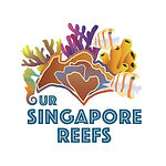 OUR SINGAPORE REEFS