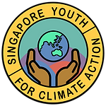SINGAPORE YOUTH FOR CLIMATE ACTION