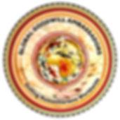 New Global Logo.jpeg