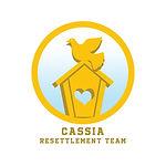 CASSIA RESETTLEMENT TEAM