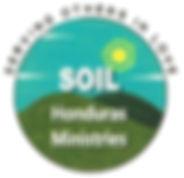 SOIL logo.jpg