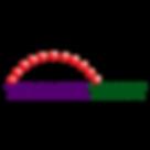 temasek-trust-logo (1).png
