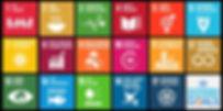 UN-SDGs-image.jpg