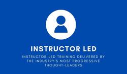 Instructor Led GGAF Courses