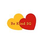 BE KIND SG