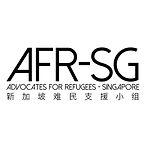 ADVOCATES FOR REFUGEES-SINGAPORE