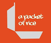 A PACKET OF RICE