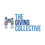 THE GIVING COLLECTIVE