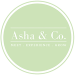 ASHA & CO