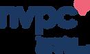NVPC Vertical Logo (Colour).png