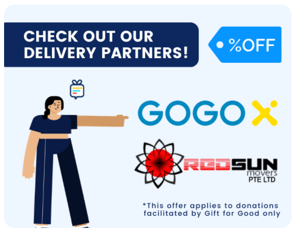 giftforgood delivery.png
