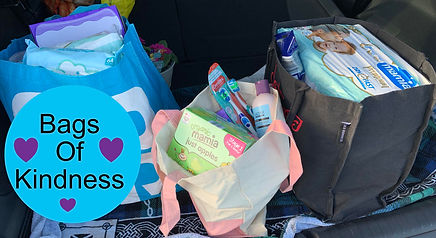 chrissys bag of hope.jpg