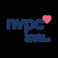 NVPC Vertical Logo (Colour) (2).png