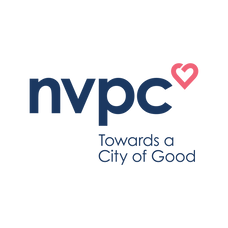 NVPC Vertical Logo (Colour) (2).png