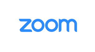zoom logo1.png