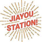 JIAYOU STATION