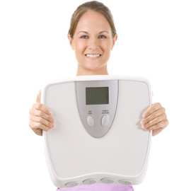 weight loss myths and the facts to set them straight