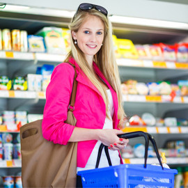 Shopping for Diet and Weight Loss in Crawfordsville