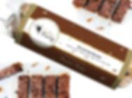 mockup brownie batter.jpg