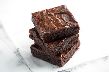 Brownies-Recipe-2-1200.jpg