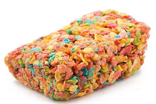 250mg Cereal Bar