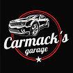 carmacks-logo-2.jpg
