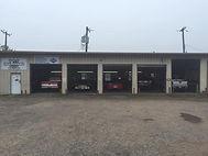 garage-front.jpg