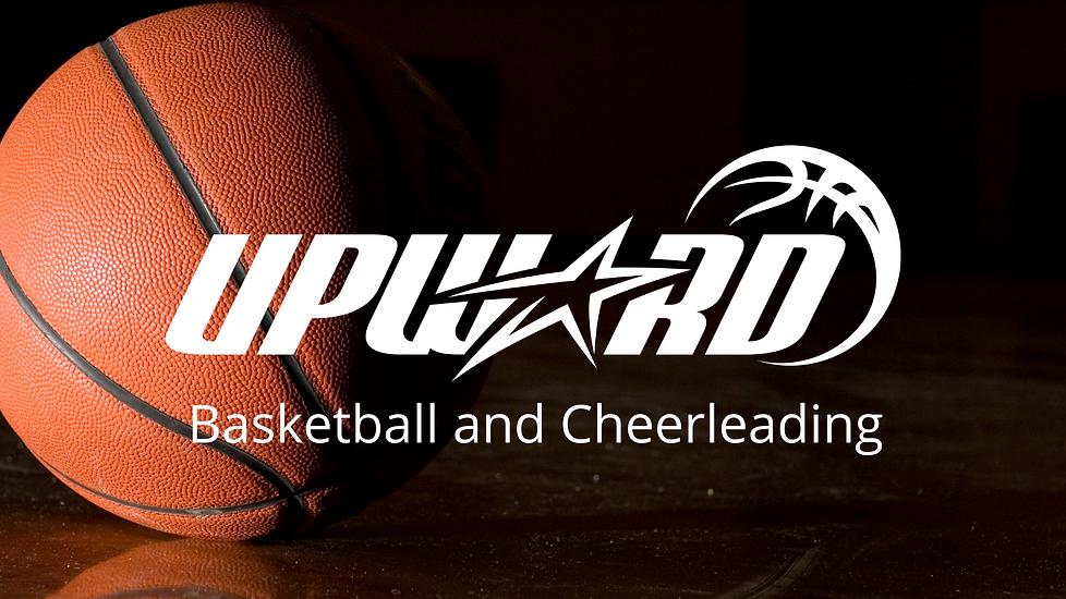Basketball and Cheerleading Upward Page.png