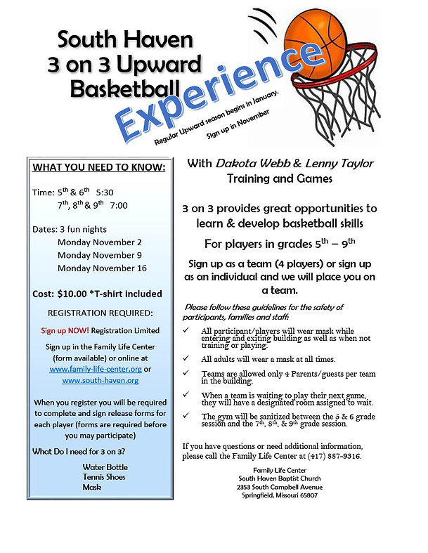 flyer 3 on 3 without reg1024_1.jpg