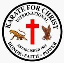 Karate for Christ International Logo.webp