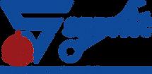 servac_logo (2).png