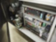 TPS1000-3.jpg