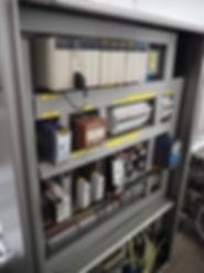 Термоформовочная лииния HENKOVAC TH-4200