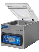 вакуумный упаковщик настольный, вакуумный упаковщик для ресторана,вакуумная машина,henkvac,turbovac