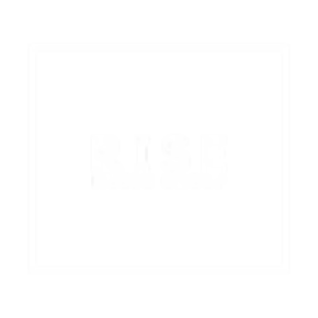 Rise Music Group Transparent Logo.png