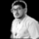 IMG_2356_edited_edited.png