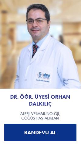 Dr orhan Dalkiliç.PNG