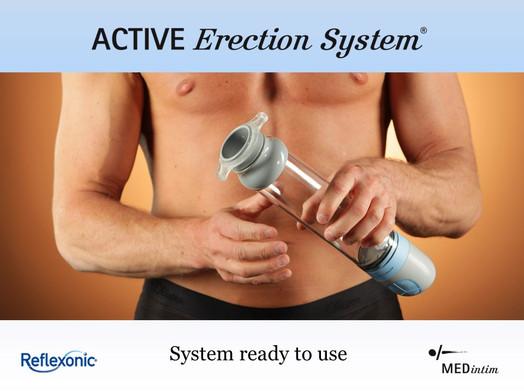 Best Vacuum System