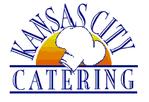 Kansas-City-Catering-Logo2.png