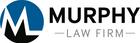 ML-Logo-c.png