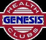 Genesis%20logo_edited.png