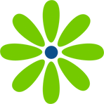 Logo_final-300x300.png