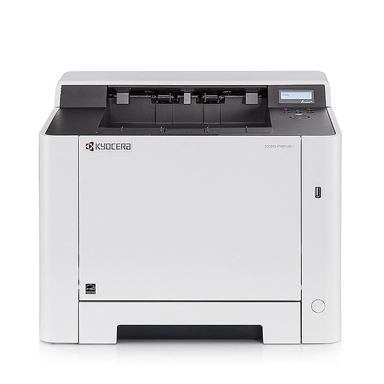 KYOCERA  ECOSYS P 5021CDN A4 LASER COLOUR PRINTER
