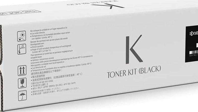 KYOCERA Toner TK-6725