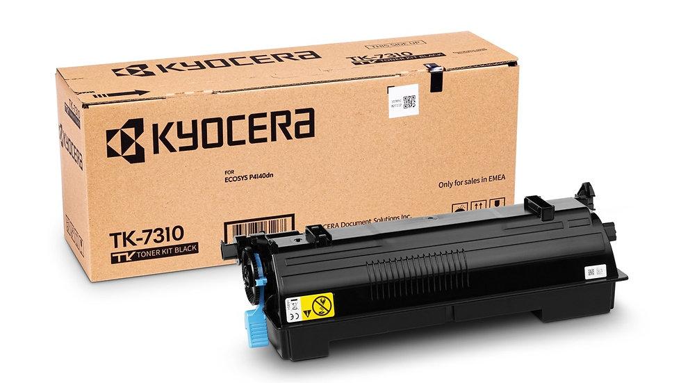 KYOCERA Toner TK-7310