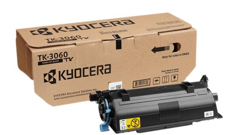 KYOCERA Toner TK-3060