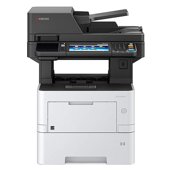 Kyocera ECOSYS M 3645IDN A4 LASER MONOCHROME MULTIFUCTIONAL PRINTER