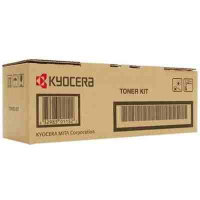 KYOCERA Toner TK-4145