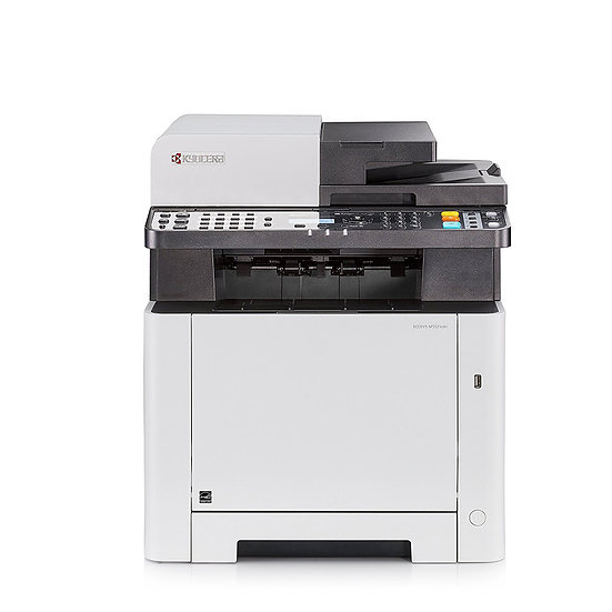 KYOCERA  ECOSYS M 5521CDN A4 LASER COLOUR MULTIFUCTIONAL PRINTER
