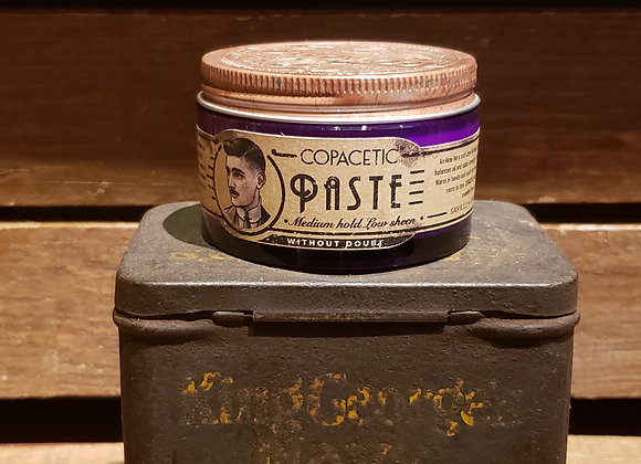 COPACETIC HAIR PASTE